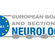 neurologforeningen